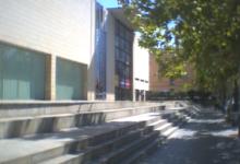 Els museus de la ciutat de València celebraran el 18 de maig el Dia Internacional dels Museus