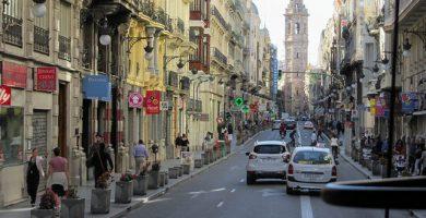 Valencia se llena de cultura este fin de semana