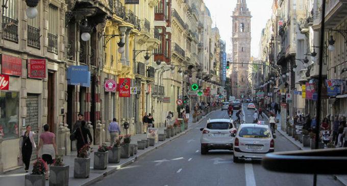 Política Lingüística destina 30.000 euros per al foment del multilingüisme en l'àmbit social
