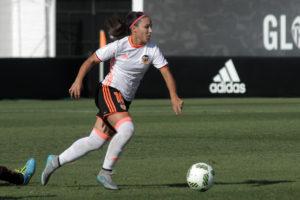 Valencia CF Femení