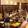 Medi Ambient col·labora en projectes pilot sobre biomassa residual, agrícola i forestal