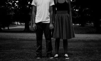 L'IVAJ convoca el concurs jove de fotografia i vídeo #Noemtoqueselwhatsapp