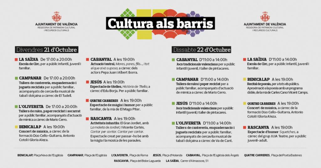horarios_21_22_Oct