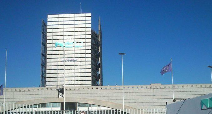 La radio de Àpunt empieza sus emisiones por sopresa