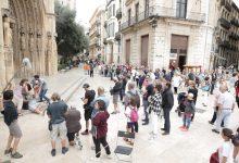 """El cinema valencià, un art """"invisible"""" per al gran públic que encara no ha trobat la seua pròpia veu"""