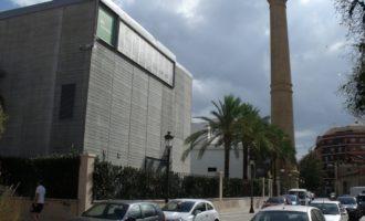 La subestació de Patraix: L'engany del sarcòfag elèctric