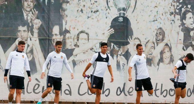 Per què el Valencia-Barcelona és un partit diferent?