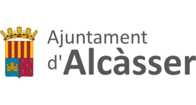 València Extra incorpora Alcàsser a la xarxa de cobertura informativa dels seus pobles