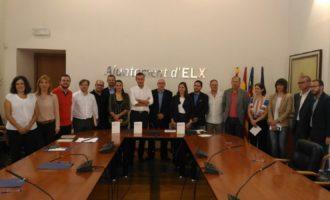 El Consell estudia realitzar auditories ètiques dels diferents organismes de la Generalitat
