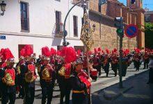 La Fonteta acull el XVI certamen de música confrare amb una de les bandes més importants de Jaén