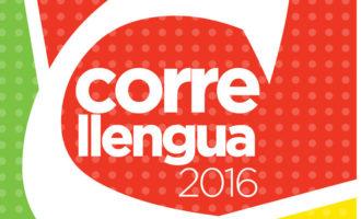 Paiporta formarà part del recorregut de la flama del Correllengua 2016 aquest dissabte