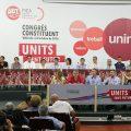 Puig assenyala que el pròxim any serà 'decisiu' per a generar ocupació i fomentar el diàleg social