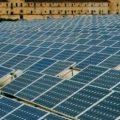 Cebrián reclama al Govern central una aposta més ferma sobre renovables per a complir els acords de París