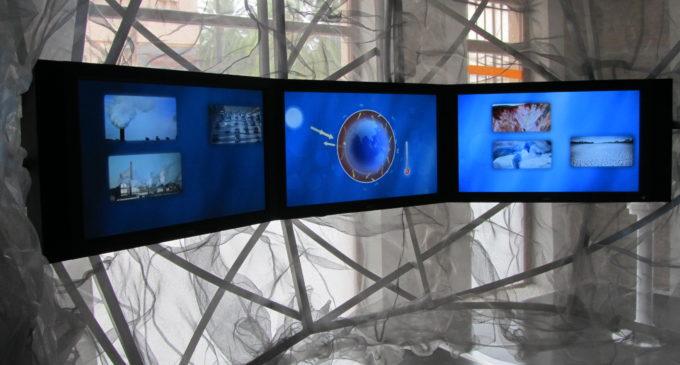 L'Observatori del Canvi Climàtic comença una nova etapa amb continguts interactius renovats