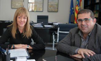 La Generalitat posa al dia tots els pagaments pendents en cooperació per al desenvolupament