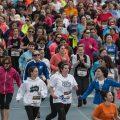 I Marxa contra la Violència de Gènere: esport per a conscienciar i sensibilitzar