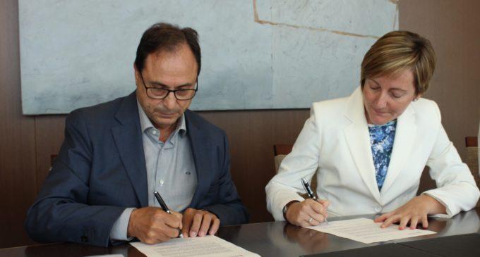 El Consell exigeix al Govern central una subvenció d'almenys 38 milions d'euros per al transport de l'àrea metropolitana de València