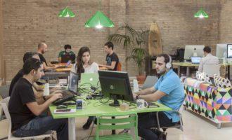 VIT Emprén, la finestra per a l'ecosistema emprenedor valencià