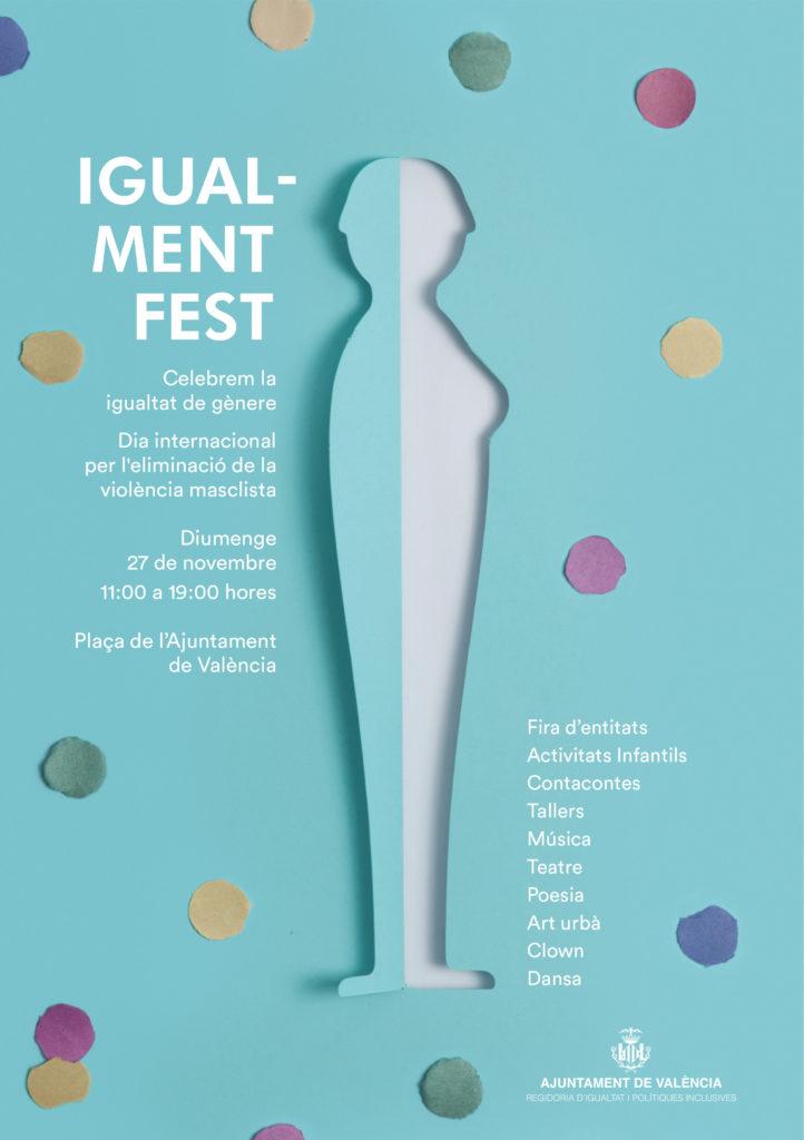 #igualmentfest