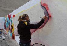 València s'ompli d'activitats i acull l'Igualment Fest