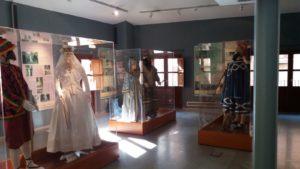 Museu del Corpus