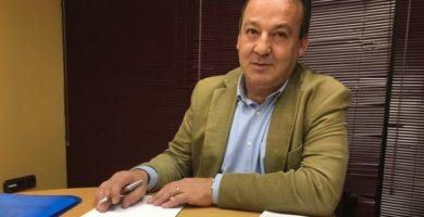 Sarrià celebra que es faça justícia 'en el cas conegut com el saqueig de la depuradora de Pinedo'