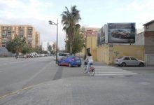 València comptarà amb dos nous mercats d'agroalimentació