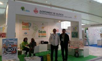 La 13a edició del Congrés Nacional del Medi Ambient analitza les línies de treball de l'Ajuntament