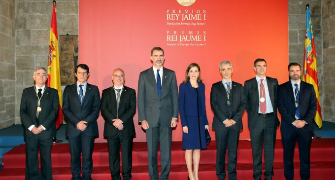L'Ajuntament proposa al Patronat dels Jaume I la inclusió de les dones en el jurat i els premis