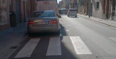 L'Associació de Veïns Nazaret Unido treballa per a millorar el seu barri