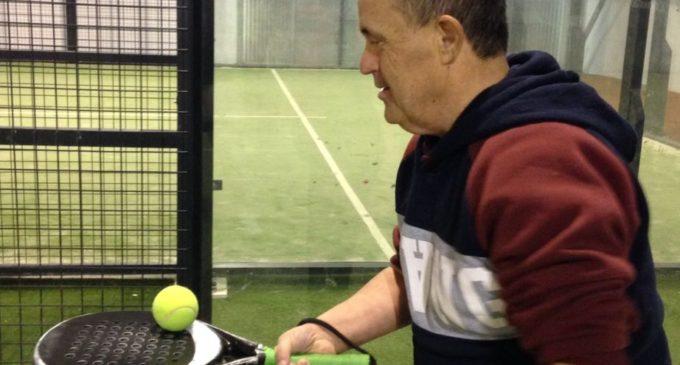 El Centre Ocupacional Altabix del IVAS promou l'activitat física i l'esport en contextos inclusius