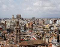Els veïns de Natzaret orientaran el futur Pla Especial del barri