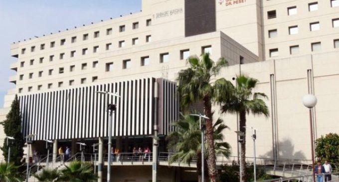 L'Hospital Universitari Doctor Peset consciència als seus professionals sobre l'ús prudent d'antibiòtics