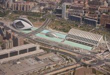 Els 'nyaps' arquitectònics de Santiago Calatrava que costaren milions