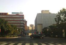 El Hospital Clínico de València inicia el ensayo en fase 2 de un tratamiento para curar la infección por Covid