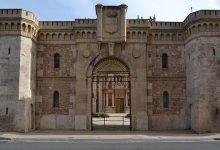 La Biblioteca Valenciana rescata les peces més significatives dels seus fons per a mostrar-los en una exposició