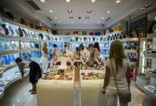 Més de 2.200 persones participen en els tallers de consum responsable