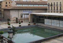 Els museus municipals de València estenen fins el 4 de setembre la seua programació familiar d'estiu