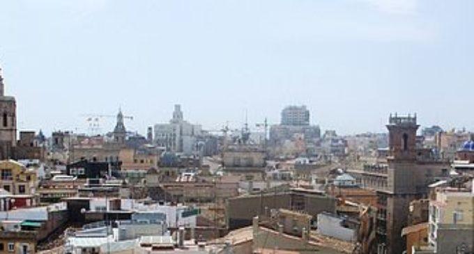 El telèfon 112 de la Comunitat Valenciana atén 373 cridades relacionades amb situacions de risc per violència de gènere