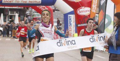 València es prepara per a la X Volta a Peu de les Falles
