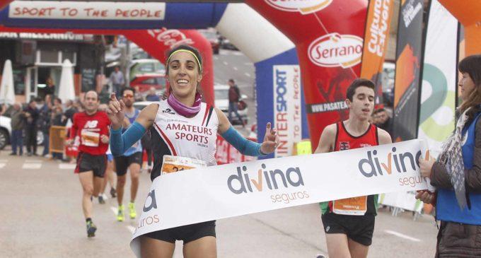 Més de 3.500 corredors acomiaden el Circuit Divina Pastora Segurs