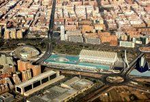 València celebra la jornada 'Parlem de centres cívics'