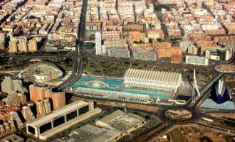 València continuarà reduint el seu deute durant el pròxim exercici pressupostari