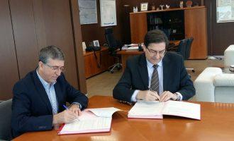 Economia concedeix 126.000 euros a la Confederació de Cooperatives per a la promoció i foment del cooperativisme