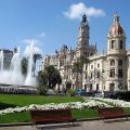Valencia acogerá los días 29, 30, 1 y 2 el Congreso Innovación para el Cambio. Empleo e Inclusión