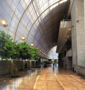 Palau de la Música1