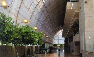 Raimon torna al Palau de la Música i amb l'Orquestra de València després de 28 anys d'absència
