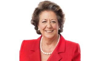 La mort de Rita Barberá, la notícia més destacada del 2016