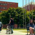 El Consell col·labora amb la Universitat de València per al millor funcionament del Consell Valencià de la Innovació