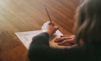 Gandia lanza el programa 'Biblioteques Gandia t'ajuda amb els deures… online'